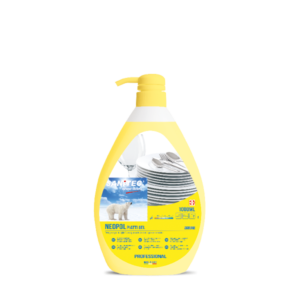 NEOPOL PIATTI GEL 1000ml Agrumi