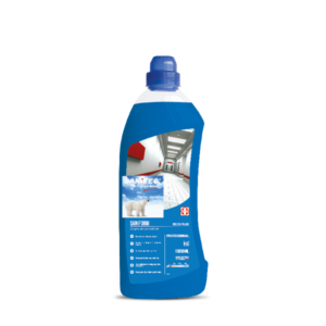 SANIFORM Brezza Polare 1000ml