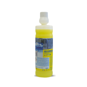 HC4 SGRASSATORE Limone