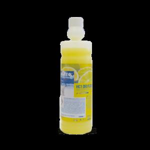 HC1 DEO FLOOR PAVIMENTI Limone